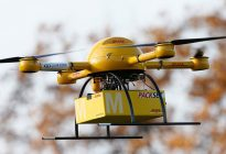 Delivery-drone-1