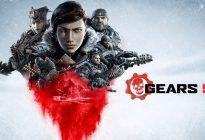 Gears5_Web-5d66ca1bb98ef-1024×576