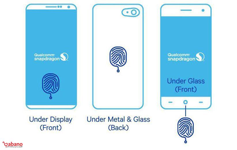 اپل Touch ID محبوب را امنتر از گذشته به آیفونها برمیگرداند