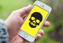 iPhone-Virus-1