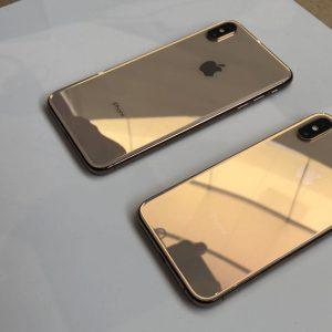 استفاده از قطعات معیوب آیفون برای تولید گوشیهای دیگر کار دست فاکسکان داد!