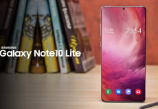 note-10-lite-youtube
