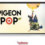 معرفی و دانلود بازی Pigeon