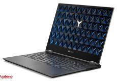 باریکترین و سبکترین لپتاپ گیمینگ Lenovo