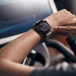 ساعت هوشمند و هدفون بیسیم جدید هوآوی