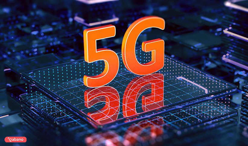 از اینترنت ۵G و گوشیهای ۵G در سال ۲۰۲۰ چه انتظاراتی داریم؟