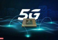 5G-Network-5