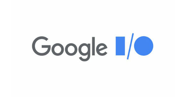 کنفرانس گوگل در سال 2020