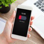 5 واقعیت در مورد باتری که باید با آنها آشنا باشید