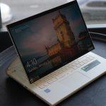 مروری بر جدیدترین و بهترین لپ تاپهای نمایشگاه CES 2020