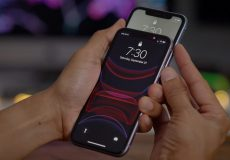 iPhone-11-Review-Face-ID-Faster-iOS-13