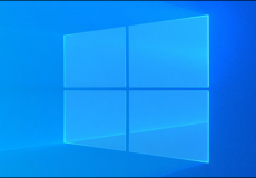 windows-7-light-desktop-background