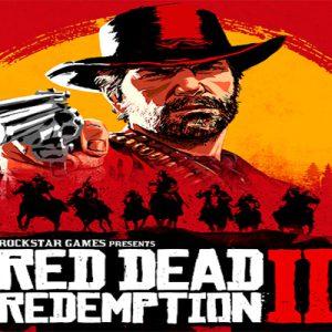 معرفی بازی red dead redemption 2