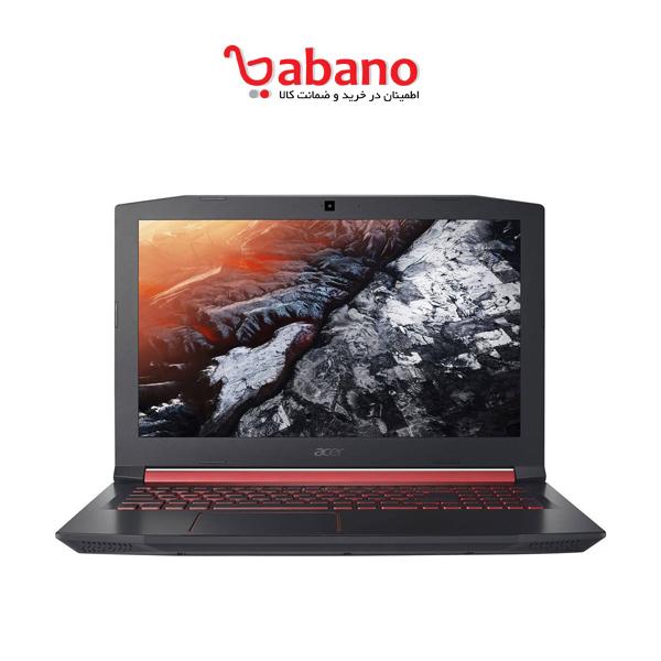 لپ تاپ Acer Nitro5 i7 24G 1T 512 SSD