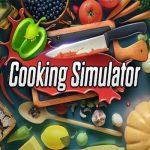 بازی cooking simulator