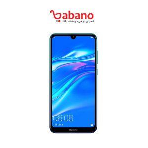 گوشی موبایل هوآوی مدل Y7 2019 دو سیم کارت ظرفیت 32 گیگابایت
