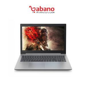 لپ تاپ Lenovo Ideapad 330 N4000 4G 1T