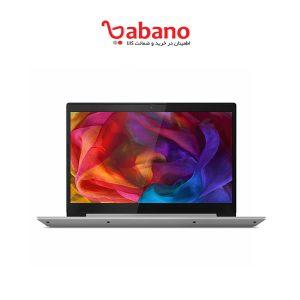 لپ تاپ Lenovo IdeaPad L340 R7 8GB 1T 2GB