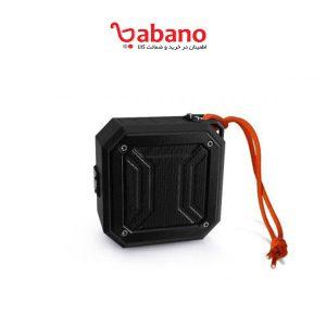 اسپیکر بلوتوثی پرو وان قابل حمل مدل MANO