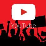 محبوبترین یوتیوبر