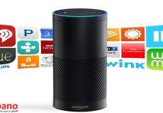 ویژگی جدید Amazon Echo