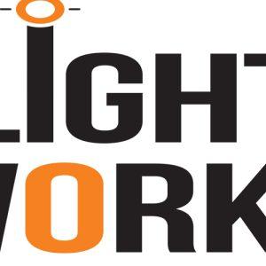 نرم افزار Lightworks