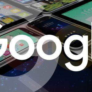 لغو بزرگترین رویداد فناوری گوگل در سال 2020 بخاطر کرونا!