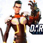 بازی Darwin Project ،جدالی طولانی در زمستان!