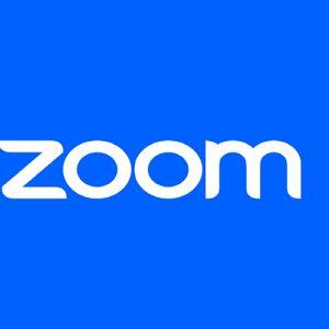 تغییر بک گراند در زوم ،چگونه عکس دلخواه برای zoom انتخاب کنیم؟