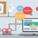 مهارت های لازم برای ساخت وبسایت ،چه مهارت هایی هستند؟