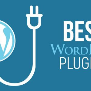 پلاگین برای Wordpress ،معرفی پلاگین های کاربردی برای وردپرس