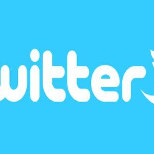 مشکل جدید توییتر در سال 2020 چیست؟آیا باعث کاهش محبوبیت میشود؟