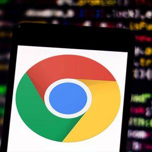 انتشار مجدد نسخه های Chrome