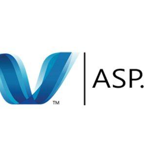 زبان ASP.net