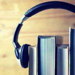 کتاب صوتی چیست و چرا محبوب است.چه تفاوتی با کتاب عادی دارد؟