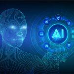 زبان برنامه نویسی برای هوش مصنوعی ،تعریف هوش مصنوعی
