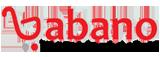 فروشگاه اینترنتی بابانو | فروش لوازام جانبی کامپیوتر و موبایل