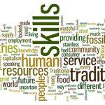 مهارت های مفید ،چه مهارت هایی را میتوانیم در دوران قرنطینه بیاموزیم؟