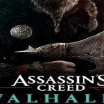 کاراکتر جدید بازی Assassin's Creed Valhalla