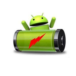 نکاتی برای افزایش عمر باتری گوشی اندروید شما