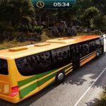 بازی اتوبوس رانی ،معرفی بازی Bus Simulator 3D