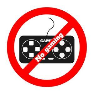بازی های ممنوعه جهان چرا ممنوع هستند؟