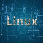 نرم افزار کاربردی برای لینوکس ،معرفی نرم افزار های ضروری لینوکس