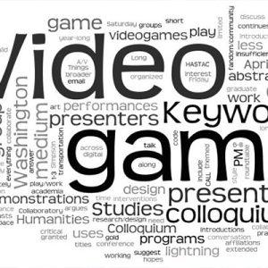 اصطلاحات گیمرها ،از اصطلاحات های ویژه بازی چه میدانید؟