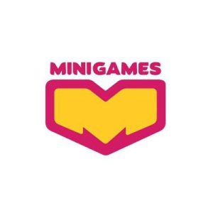 مجموعه ای از مینی گیم های محبوب در سراسر جهان!