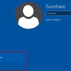 تغییر کاربری در ویندوز 10 بدون خروج از سیستم چگونه امکان پذیر است؟