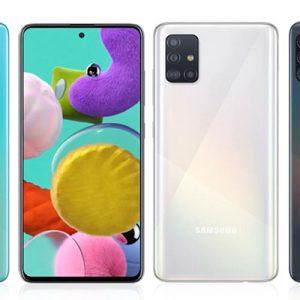 پرفروش ترین گوشی سال 2020 کدام گوشی است؟