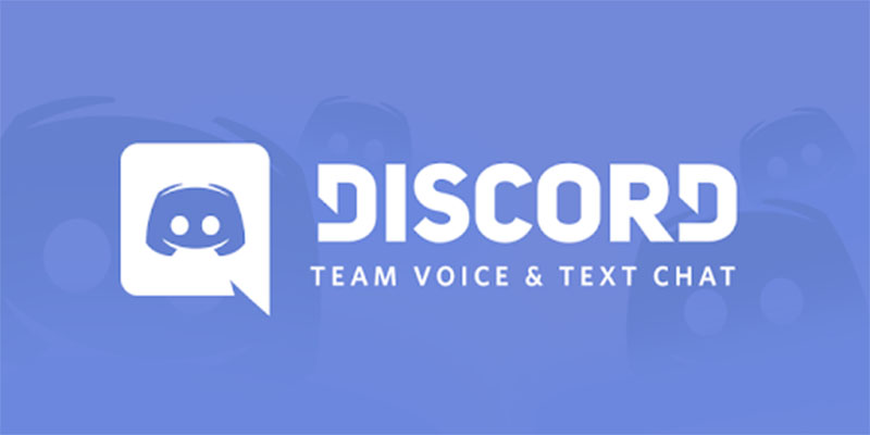 خطای Discord Screen Share Not Working + راه حل مشکل