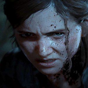 فروش بازی Last of Us 2 در طی این آخر هفته چقدر است؟
