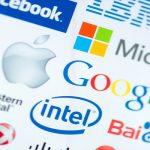 شرکت های بزرگ دنیای کامپیوتر ،با شرکت های کلیدی این دنیا آشنا شوید!